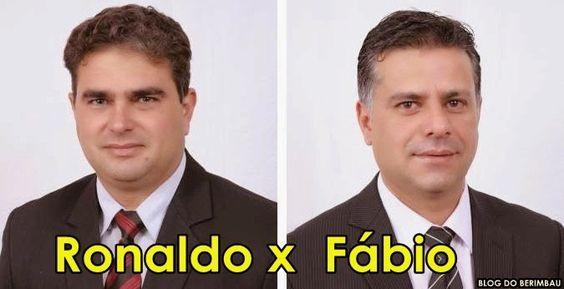 BLOG DO MARKINHOS: Sessão da Câmara de Vereadores de Manoel Ribas ter...