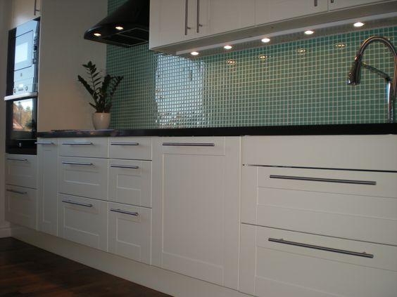ikea del kitchen pinterest ikea. Black Bedroom Furniture Sets. Home Design Ideas