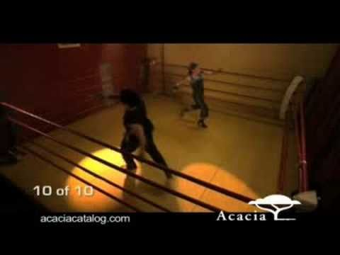The Killer Kickboxing Workout - YouTube