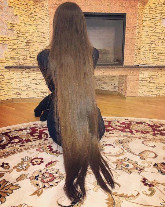 Longhair Long Hair Styles Long Hair Stories Very Long Hair