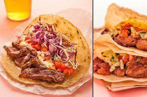17 restaurantes para dar a volta ao mundo sem sair de SP - Guia da Semana
