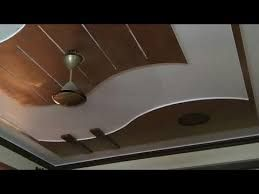 Image Result For Pop Plus Minus Latest Design Pop Ceiling Design Interior Ceiling Design Pop Design For Roof