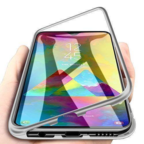 Samsung A20 A30 Magnetic Case In 2020 Samsung Samsung Galaxy Phone Case