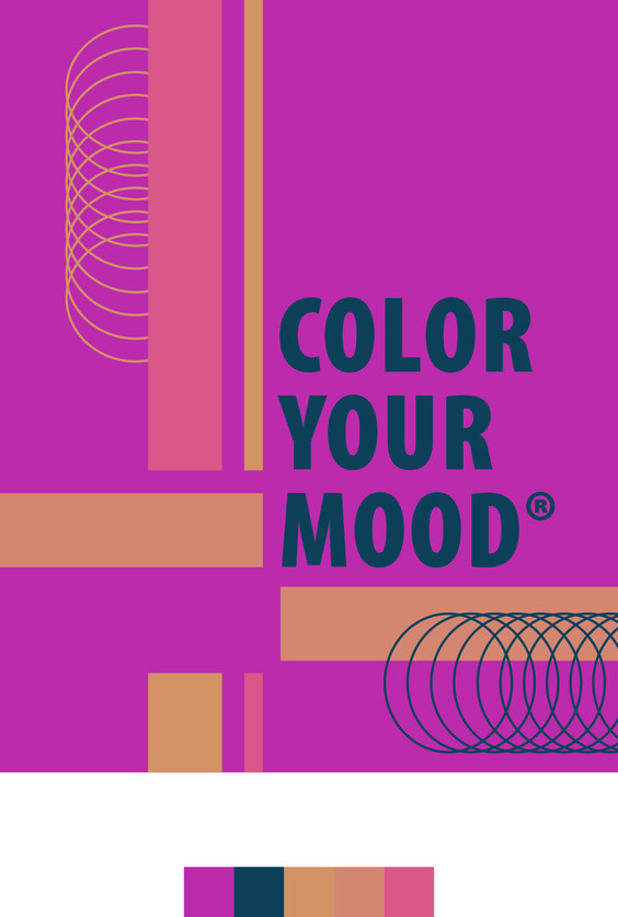 Beste kleurenpallet_trots