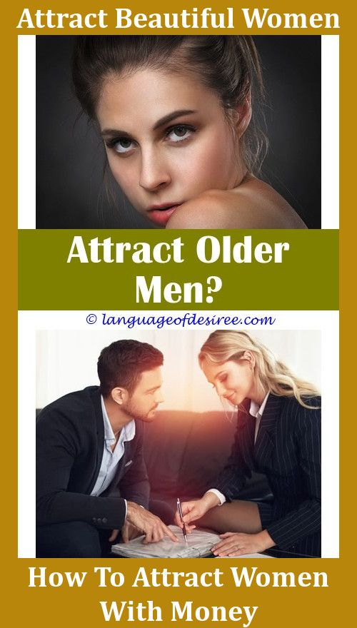 9ef2d7206f79fdbc768b907dda4e51fe - How To Get The Attention Of An Older Man