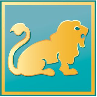 leo weekly horoscope horoscopes and leo horoscope on pinterest. Black Bedroom Furniture Sets. Home Design Ideas