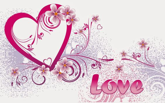 Happy Valentines Day Greetings Cards 2015 | Happy Valentines Day ...