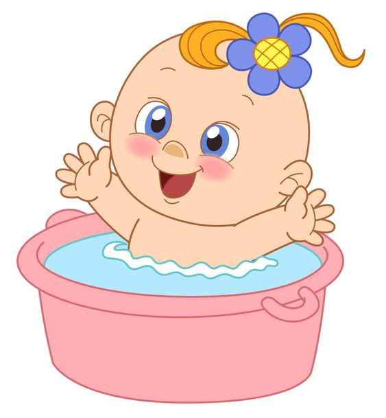 beb gestante baby pinterest baby girls wash tubs and girls. Black Bedroom Furniture Sets. Home Design Ideas