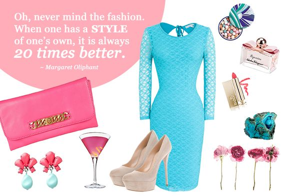 Lace fashion lace dresses style turquoise turquoise lace dresses