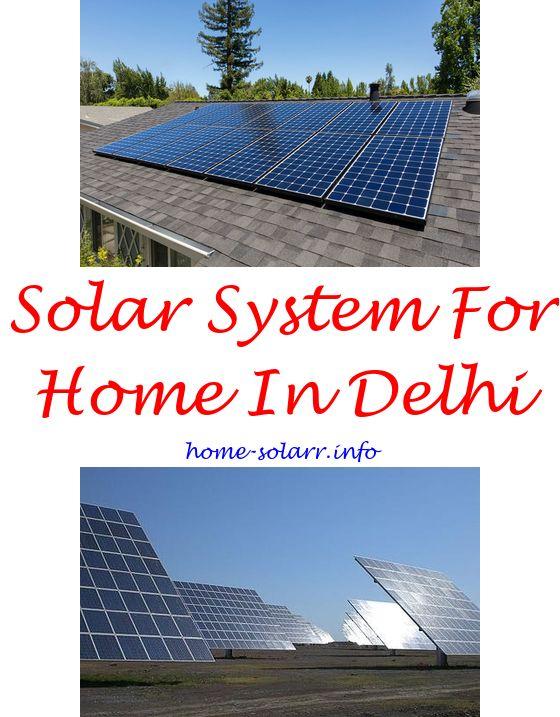 Most Efficient Solar Panels Solar Power House Solar Solar Panels