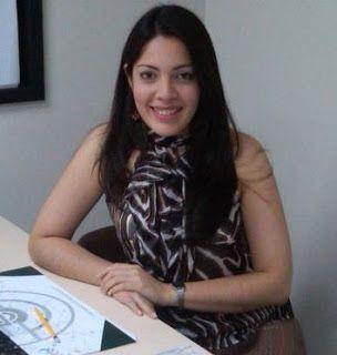 Consulta otras zonas donde buscar mujeres solteras en Venezuela