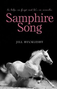 This book revolves around horses- so for all those equestrians out there, I would definitely recommend it- and I actually finished this book in a day. I couldn't put it down and it has an amazing meaning to the story. One of my ultimate favorites!!