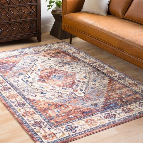 Canterbury Area Rug Boutique Rugs In 2020 Area Rugs