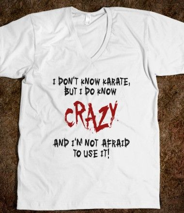 Crazy Funny T Shirts | Is Shirt