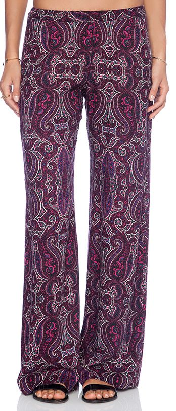 comfy baroque pants  http://rstyle.me/n/tzasapdpe
