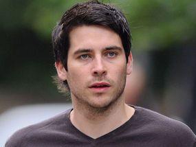 Rob James-Collier: Thomas, from Downton Abbey :)