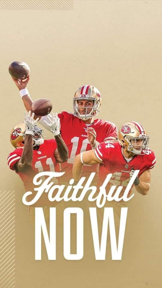 Pin By H David Macintosh On Nfl Football 1 San Francisco 49ers 49ers Sf 49ers
