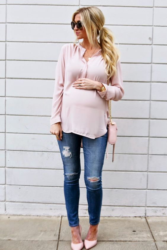 Ropa Moderna Para Embarazadas Tendencias Y Moda Premama 2021 Ropa Moderna Para Embarazadas Ropa De Maternidad Moderna Ropa Para Embarazadas