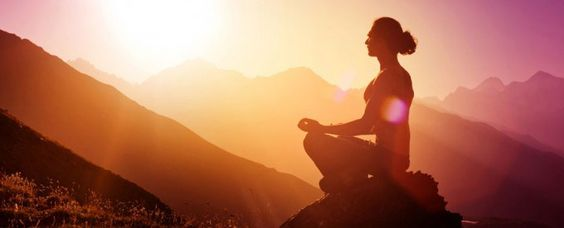 Guarigione spontanea: Il corpo umano possiede delle capacità di auto-guarigione…