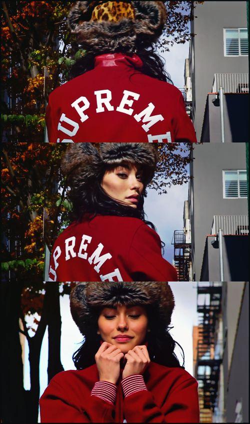 supreme: Dope Pics, Dci Photo Ideas, Dope Photo S, Fashion Hats, Artlry Ideas, Supreme Jacket, Style Fashion