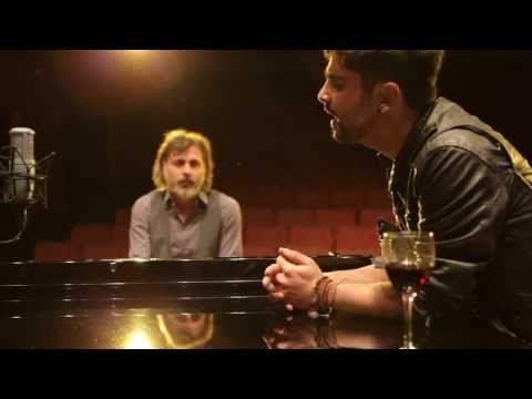 """▶ César Pop y Marazu """"Haces bien"""" (inédito) - YouTube"""