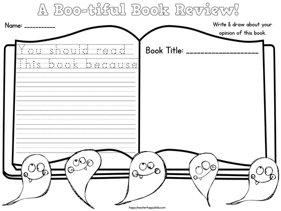 Activities, Comprehension and Any book on Pinterest