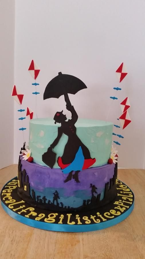 Cake Shop Linlithgow
