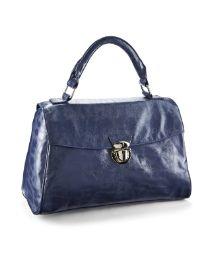Pretty, pretty bag