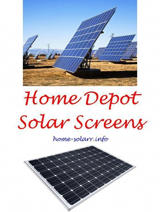 Solarenergypanels Solar For Tiny Home How To Make Solar System Bestsolardeals Power House With Solar Energy Solar Comp Solar Power House Solar Solar Panels