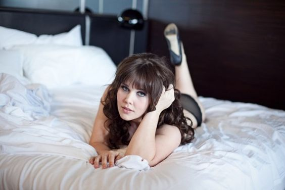 boudoir photography - tips for starting out (via @iheartfaces)