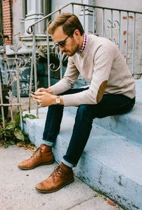 Great news stitch fix has added Men's fashion! Sign your men up now! These are inspiration photos for stitch fix. Note not all the clothing I post are stitch fix brands. You can use these pins to help your stylist better understand your personal sense of style.