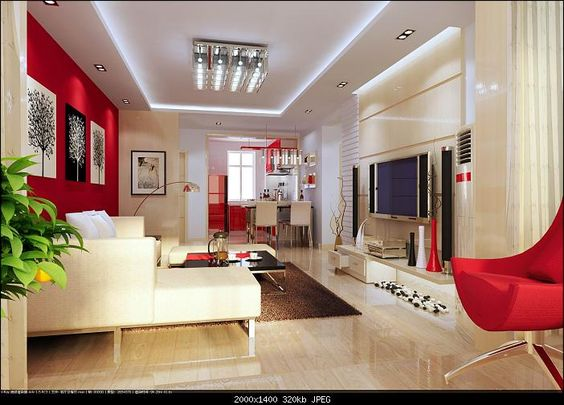 The living room is the place where most of the house is lived  Assuming you  wants to throw everything and wants to completely re decorate your living  room. Elegant living room  Living rooms and Living room colors on Pinterest