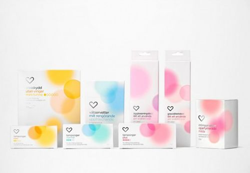 Packaging Design Inspiration - 4-1