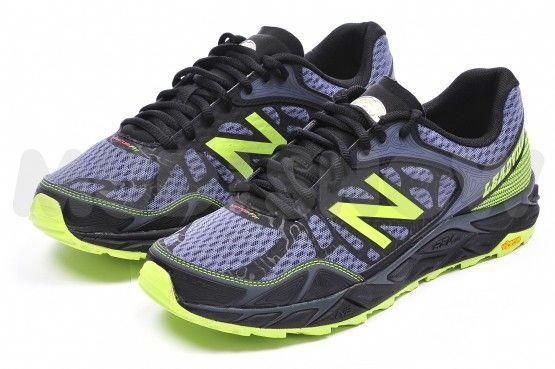new balance leadville v3
