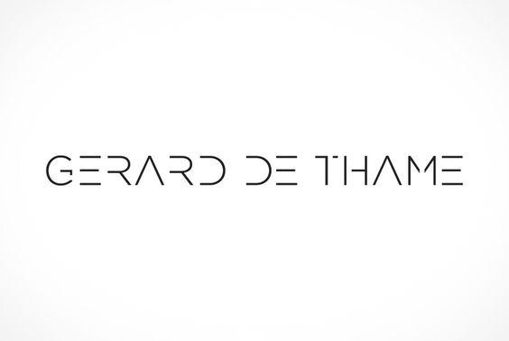 Gerard De Thame
