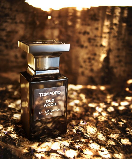 still life photographers still life and tom ford on pinterest. Black Bedroom Furniture Sets. Home Design Ideas