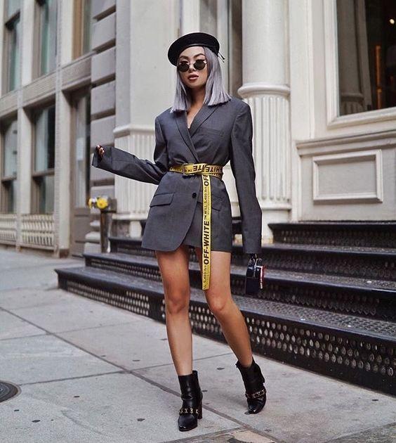 TRENDY ALERT – cinto extra longo!! – Sisters Vuvu Fashion Blog ...