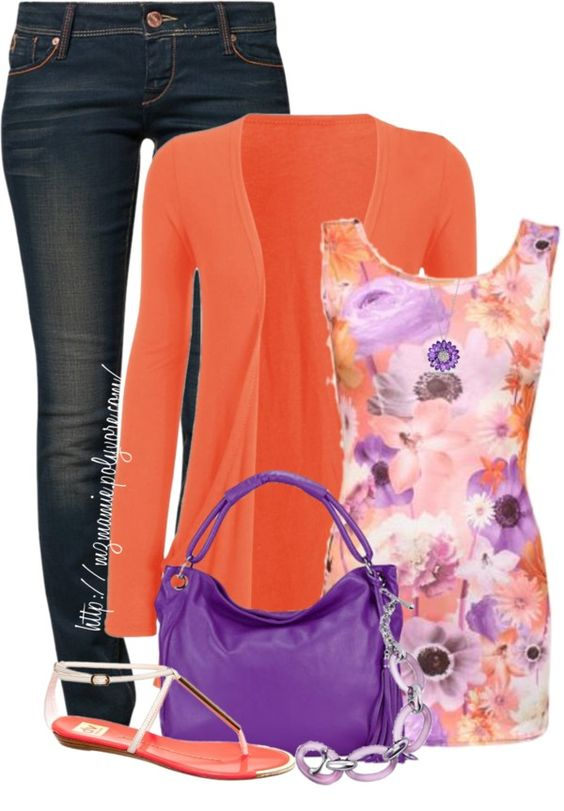 """Untitled #789"" by mzmamie on Polyvore"