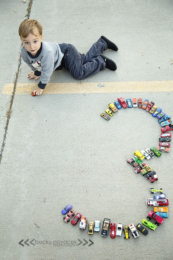 jett. {beckynovacekphotography} child and family photographer. fremont nebraska.