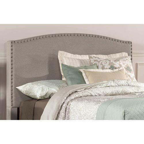 9f02809f2959cbe1614dcb1df8681436 - Better Homes And Gardens Twin Headboard Dove Gray