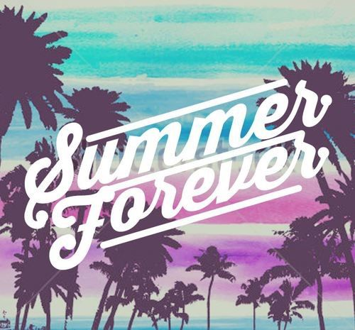 We Heart It 経由の画像 #summerforever #sumr4evr