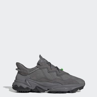 OZWEEGO TR Shoes | Shoes, Sneakers, All black sneakers