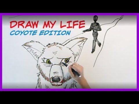 Pin By R Rawr Dinosaur On Relatable Stuff Art Jokes Artist Memes Artist Humor