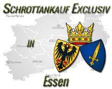 Schrottankauf Exclusiv in Essen Schrotthandel Essen