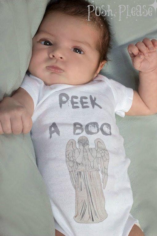 Omg yeeeessss!!!! I need this!