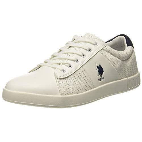 Mens casual shoes, Sneakers, Casual shoes