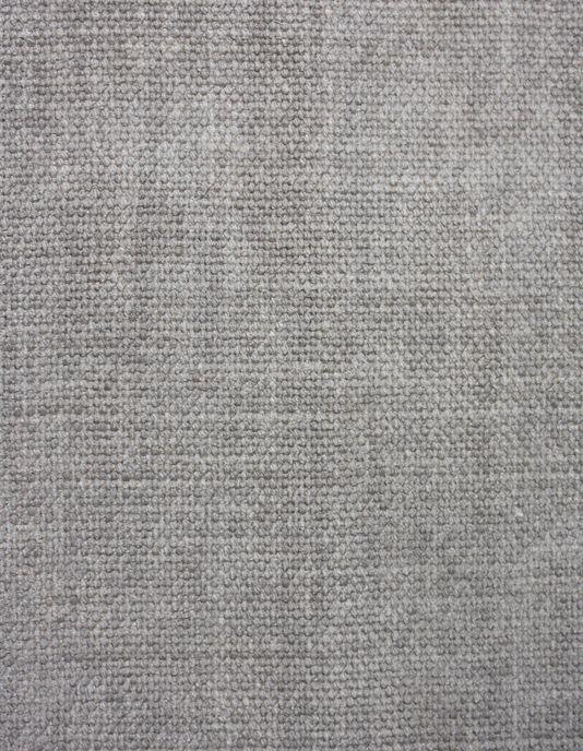 Soranza Fabric In 2020 Sofa Fabric Texture Curtain Texture Fabric Textures
