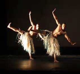 African Dance Program More www.gloriaeve.com
