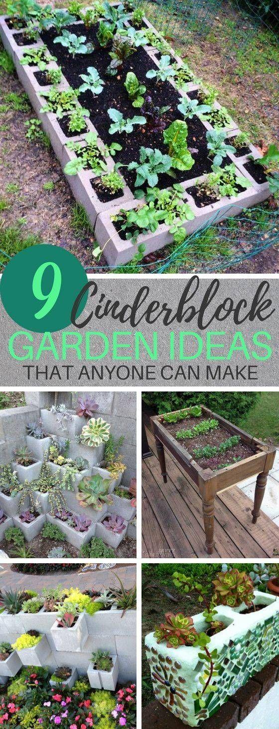 6 Divine Garden Landscaping Philippines Ideas Divine Garden Ideas Landscaping Philippine Backyard Garden Diy Backyard Garden Layout Small Backyard Gardens Backyard vegetable garden ideas philippines