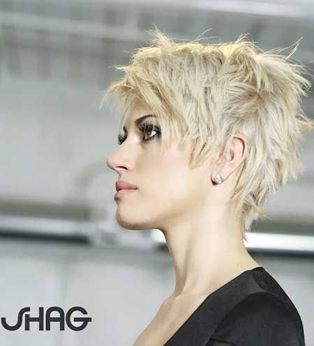 lengthy hair styles top 10 fashionable pixie haircuts for summer this 8048